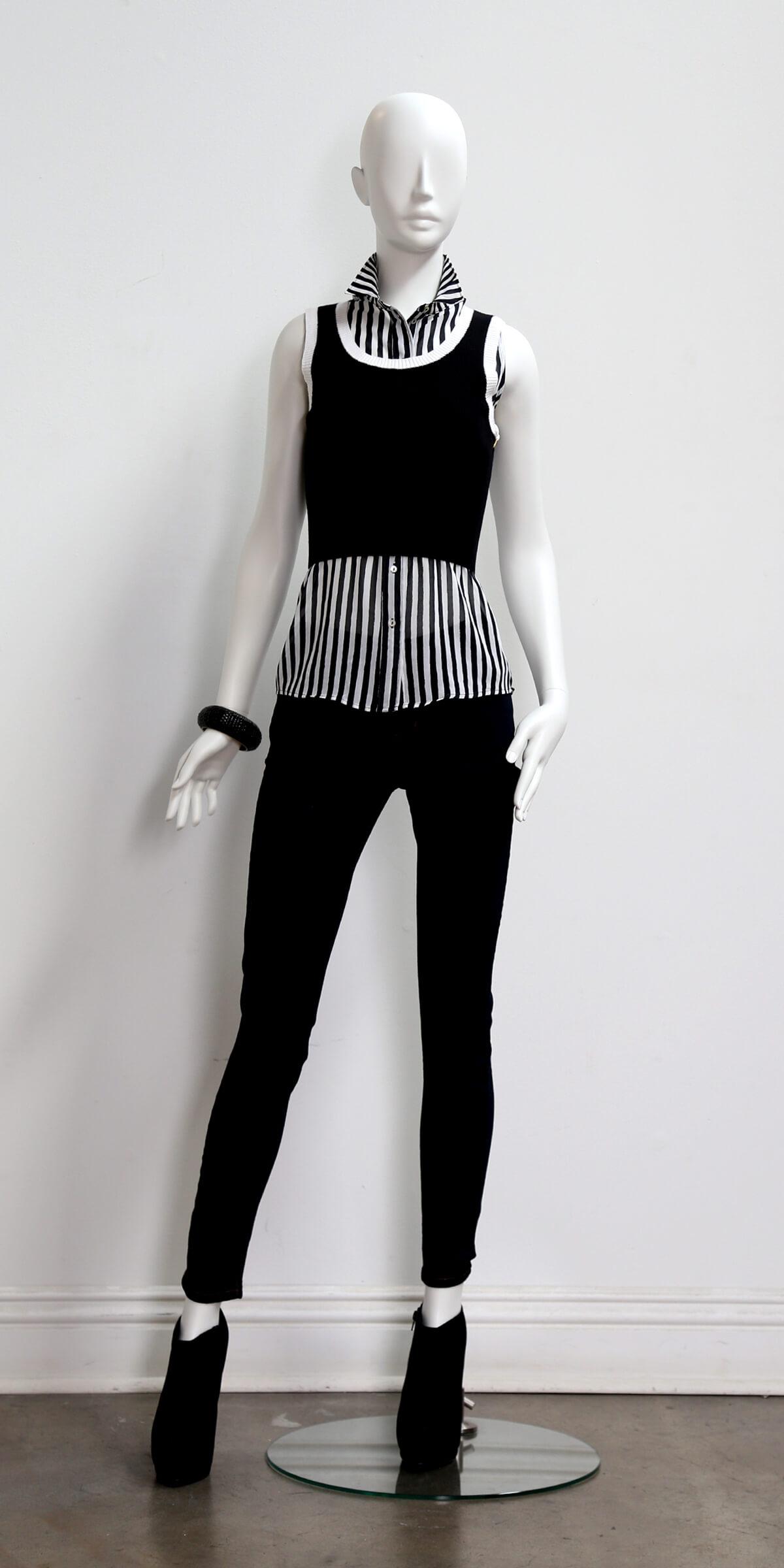 CONT-F1-Dressed