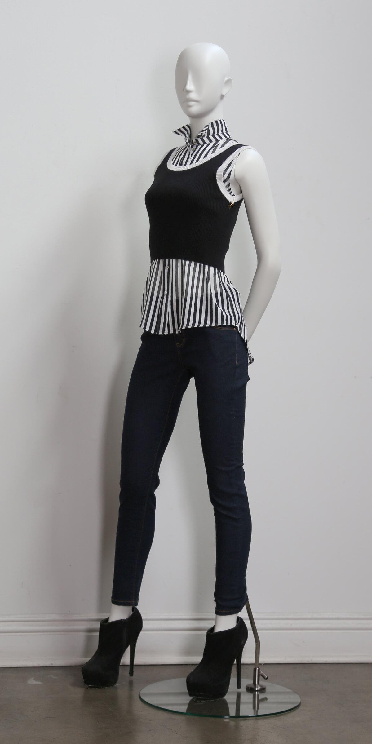 CONT-F1B-Dressed