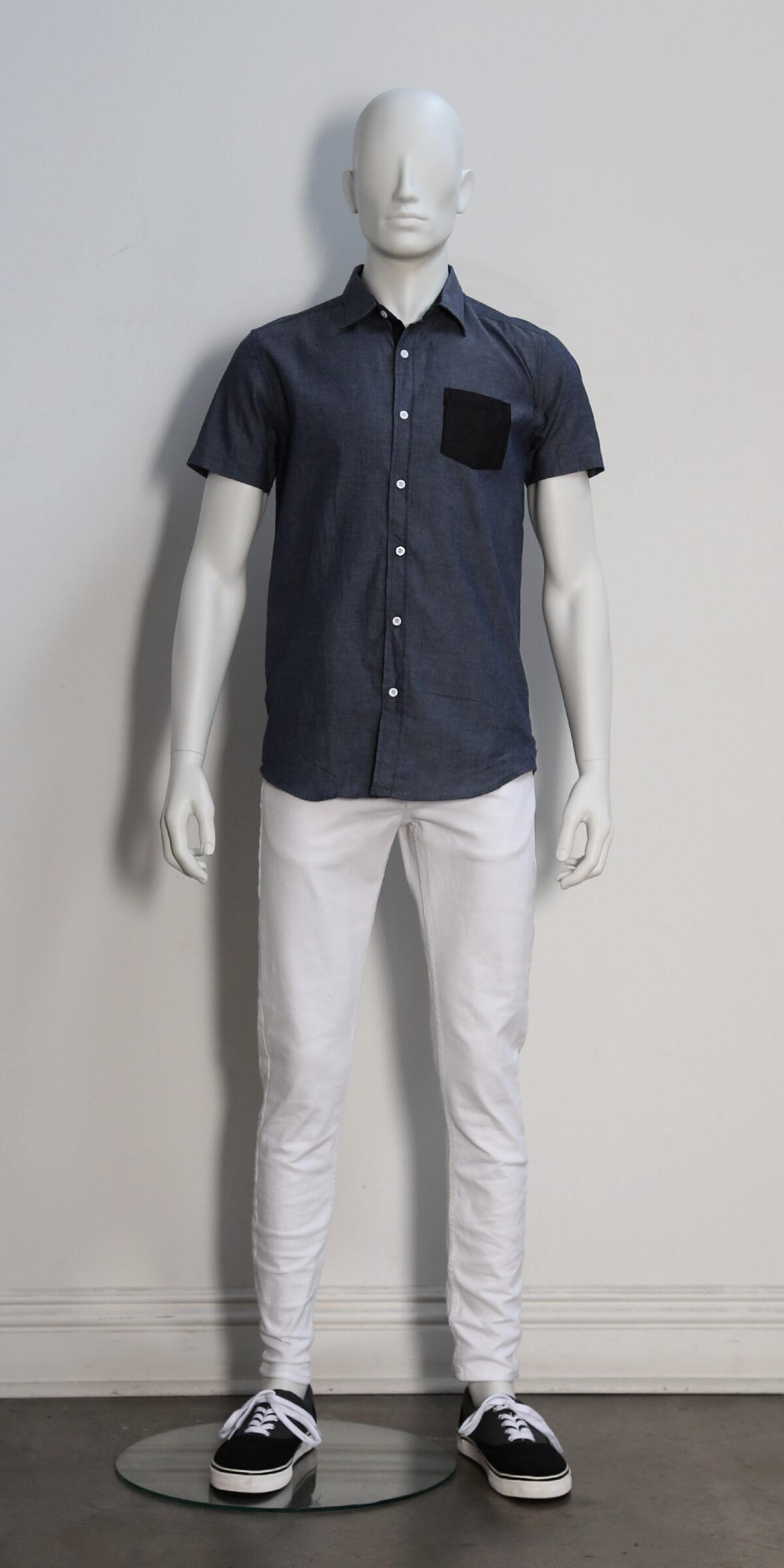 CONT-M1-Dressed