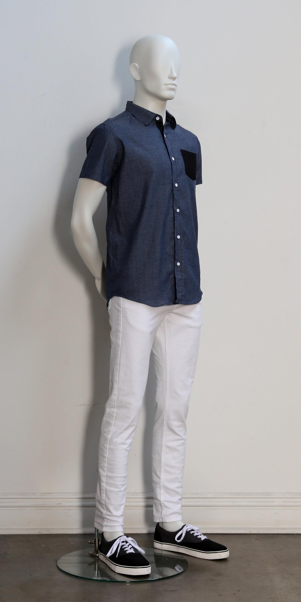 CONT-M1B-Dressed