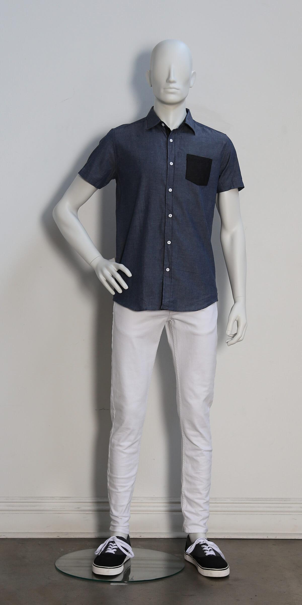 CONT-M1C-Dressed
