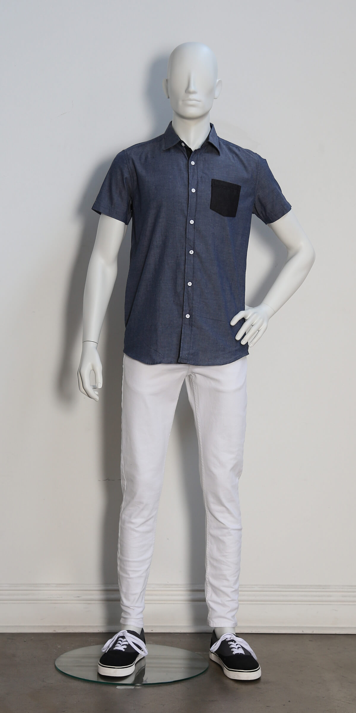 CONT-M1D-Dressed