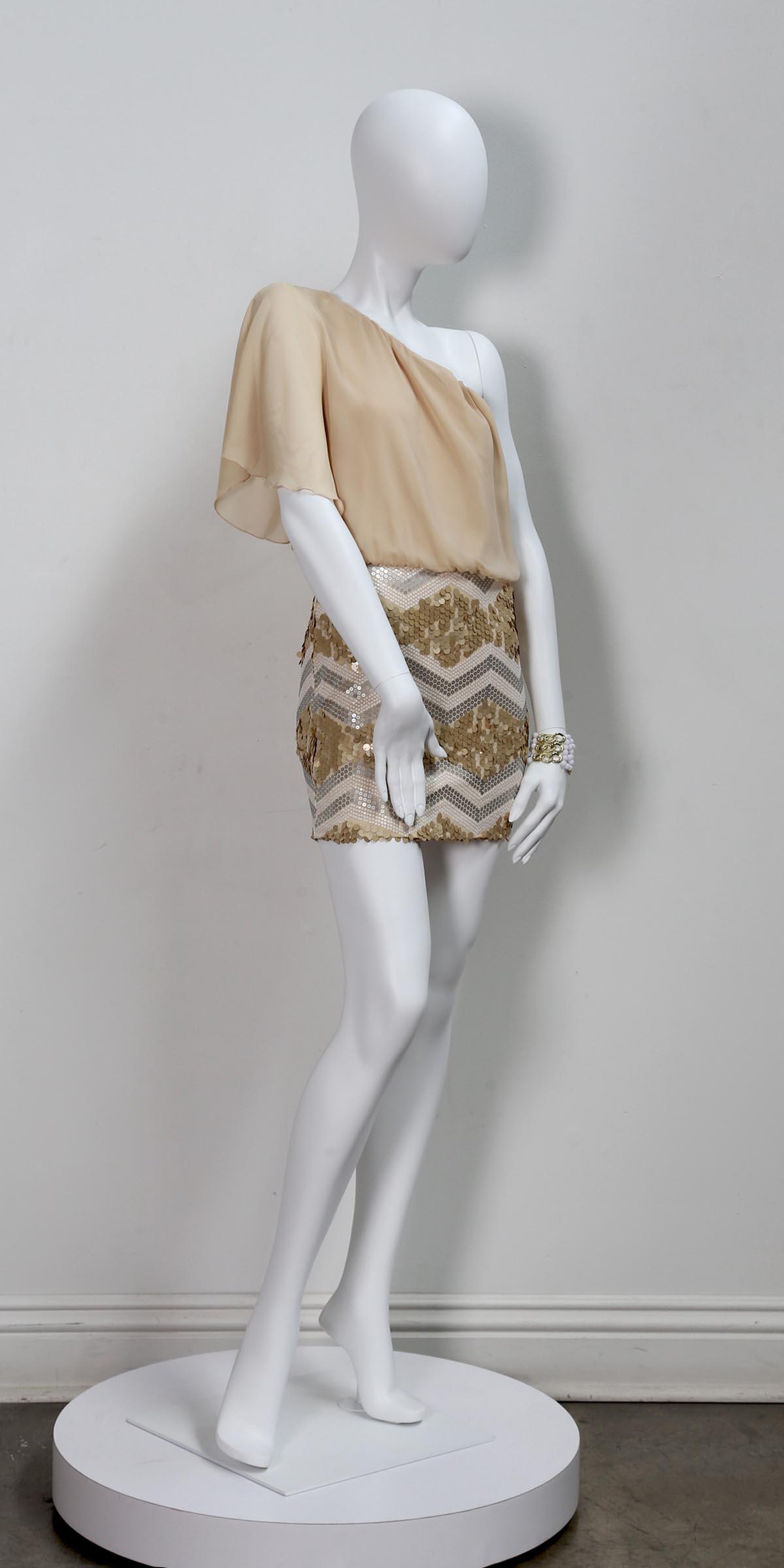 F101-1099-005 CX13D Dressed