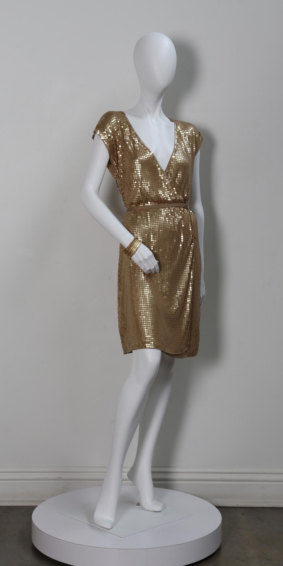 F101-1099-012 CX11D_Dressed