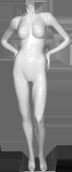 F101-1148-001 AB-1