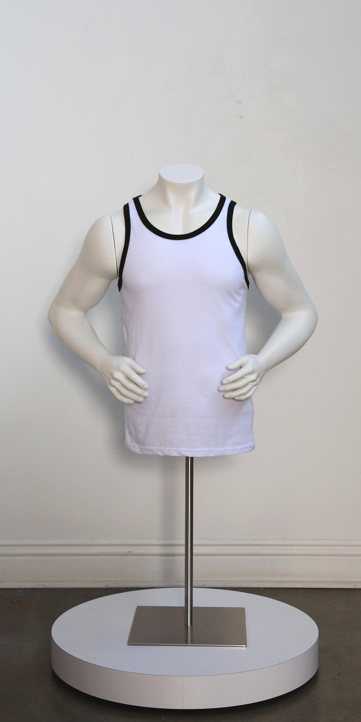 FIT-M3BT-Dressed