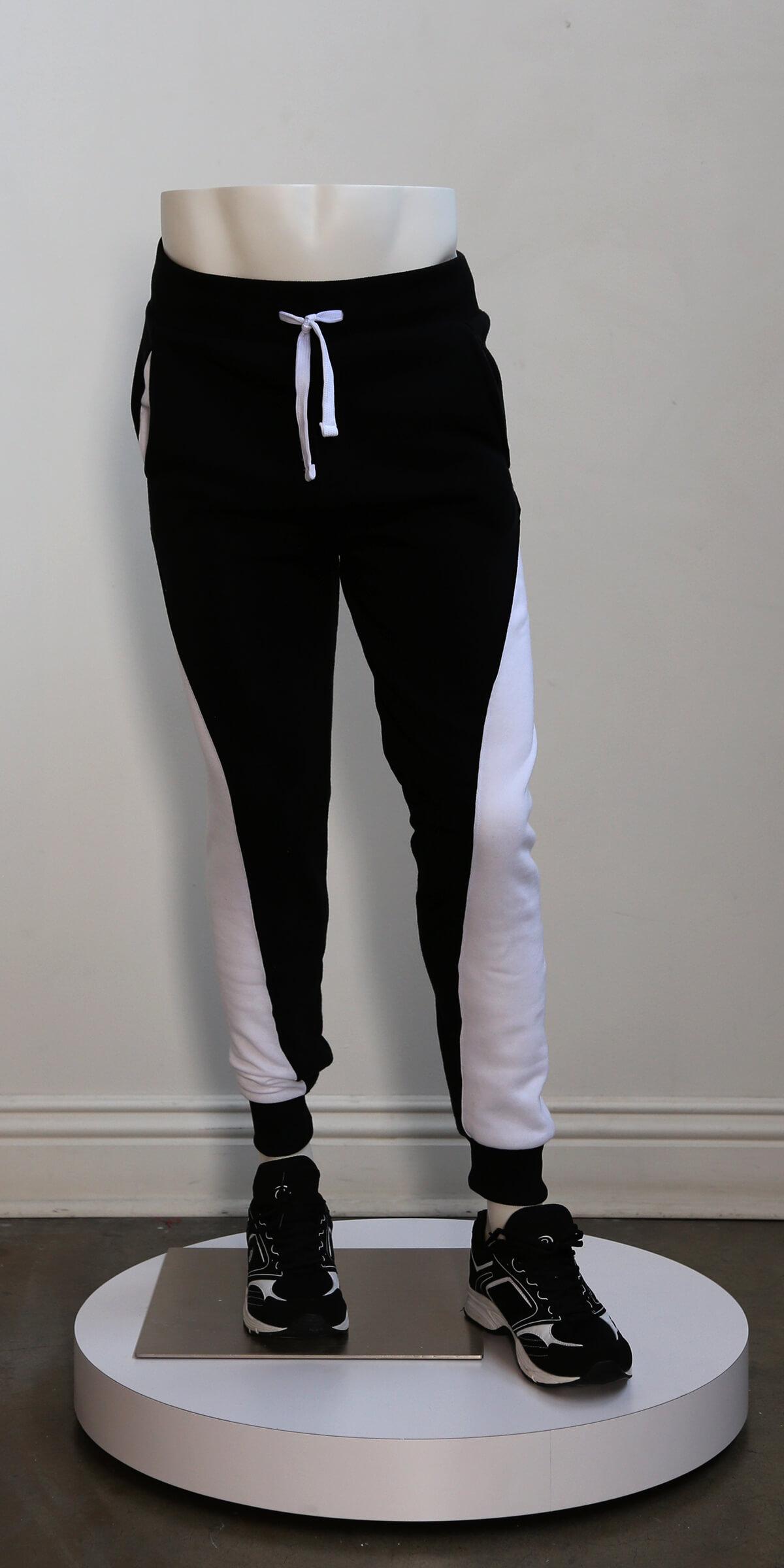 FIT-M3P-Dressed