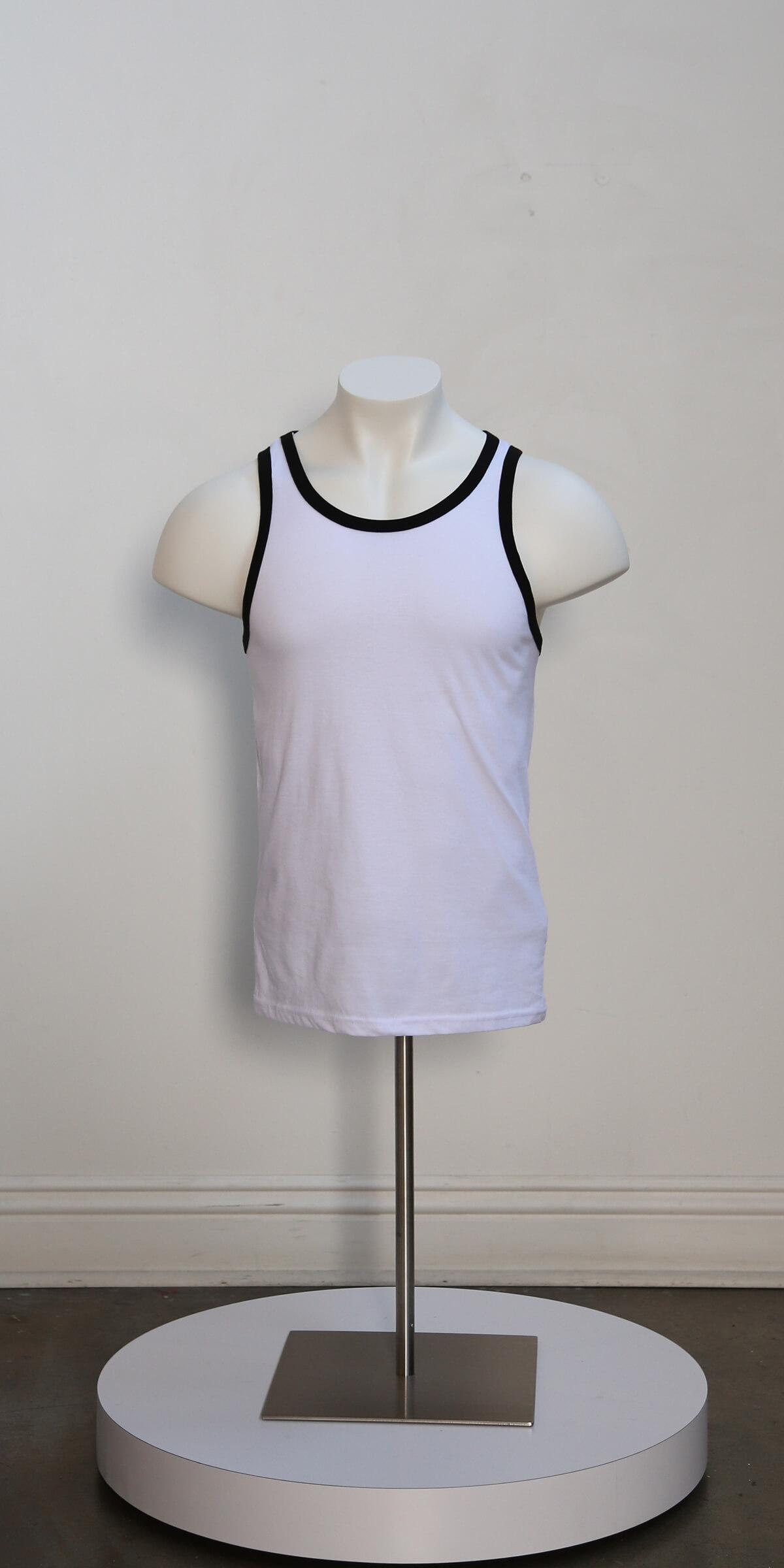 FIT-M3SCT-Dressed
