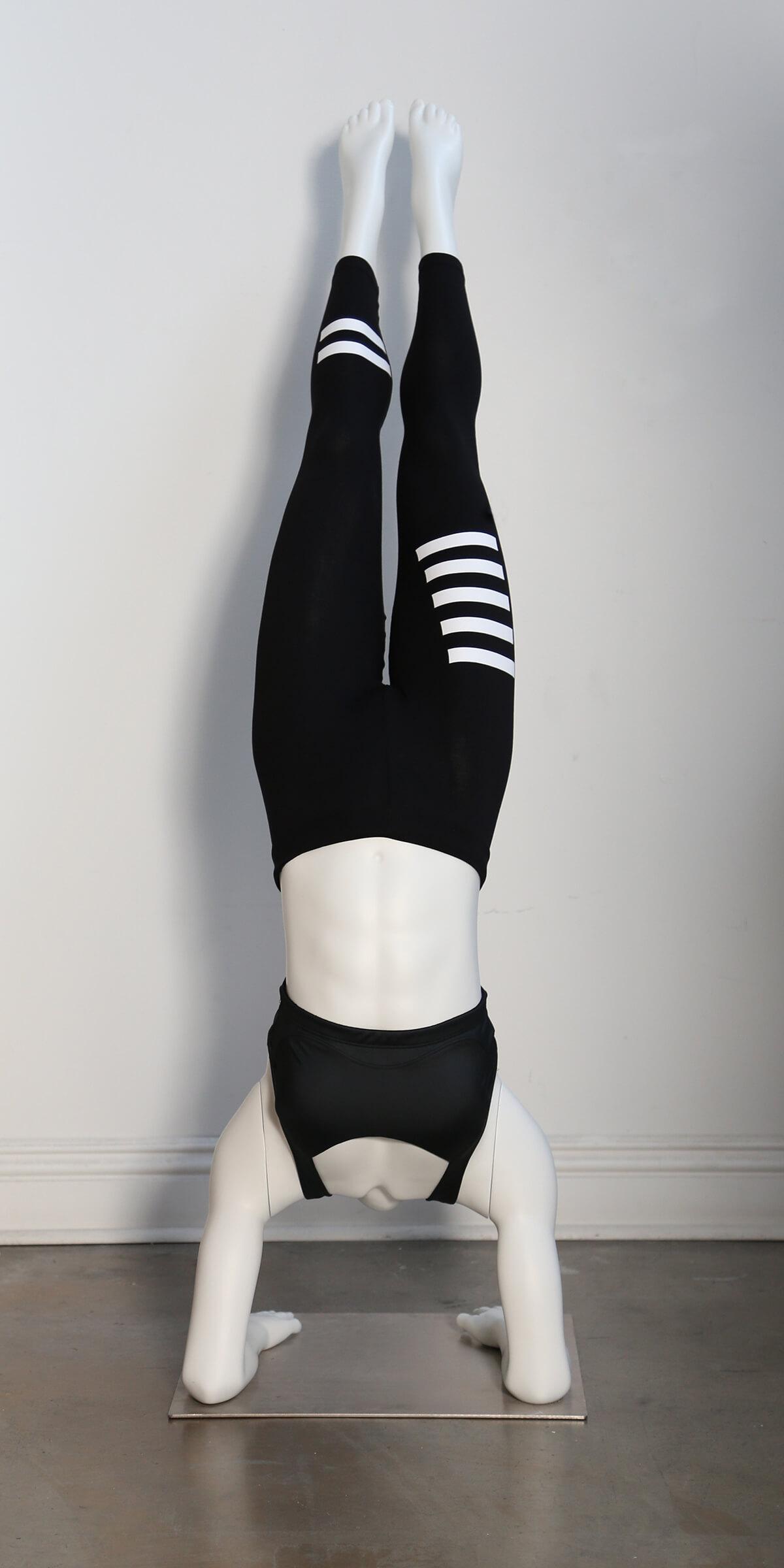 FIT-Yoga2-Dressed