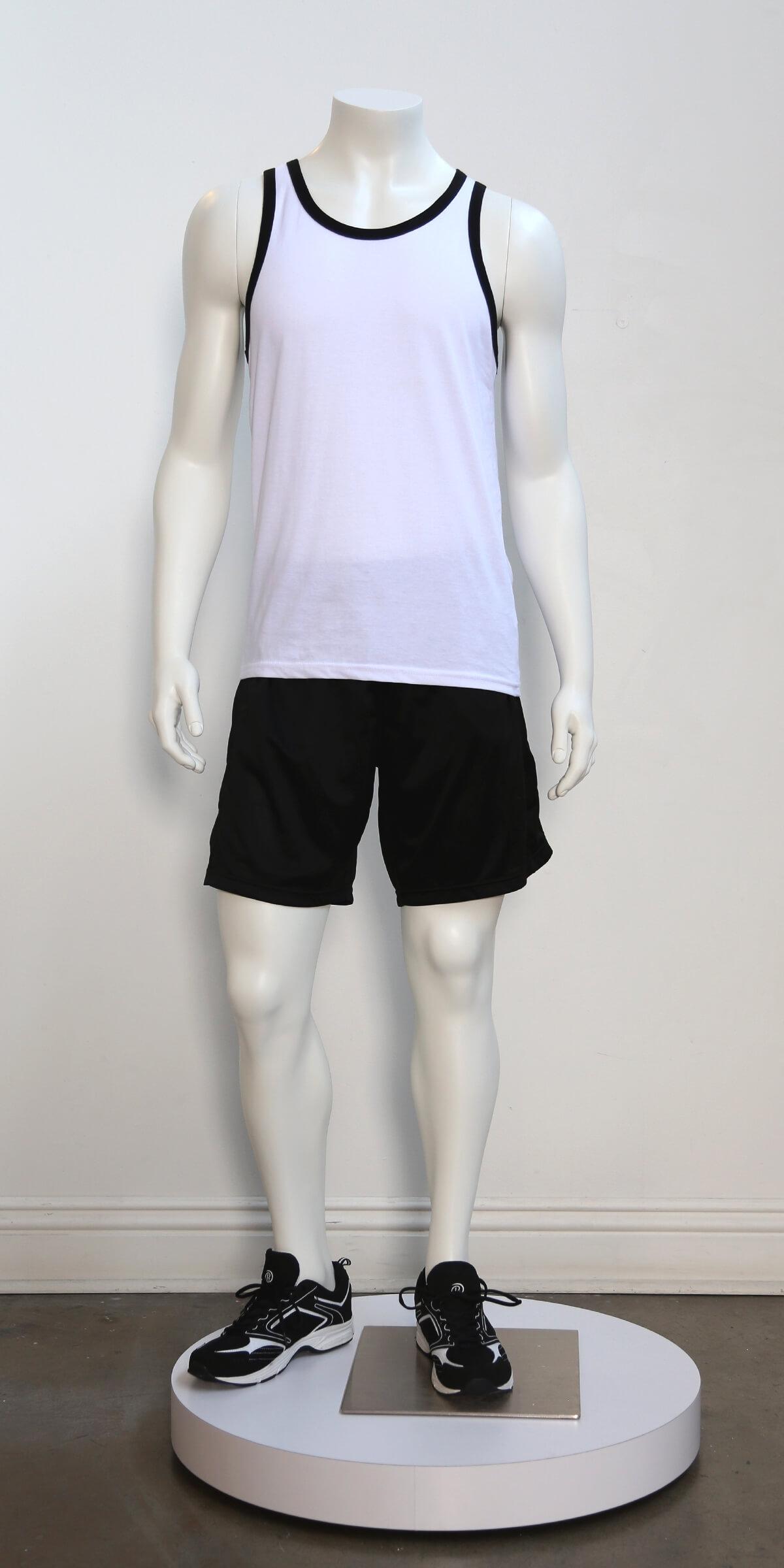 FIT2-M1-Dressed