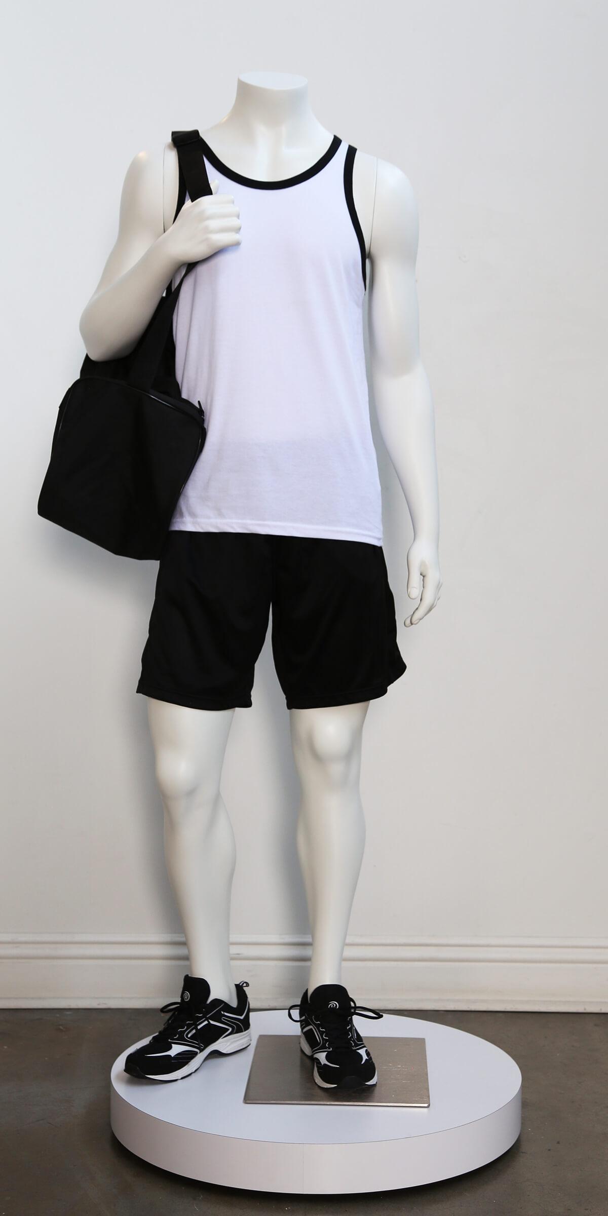 FIT2-M1A-Dressed