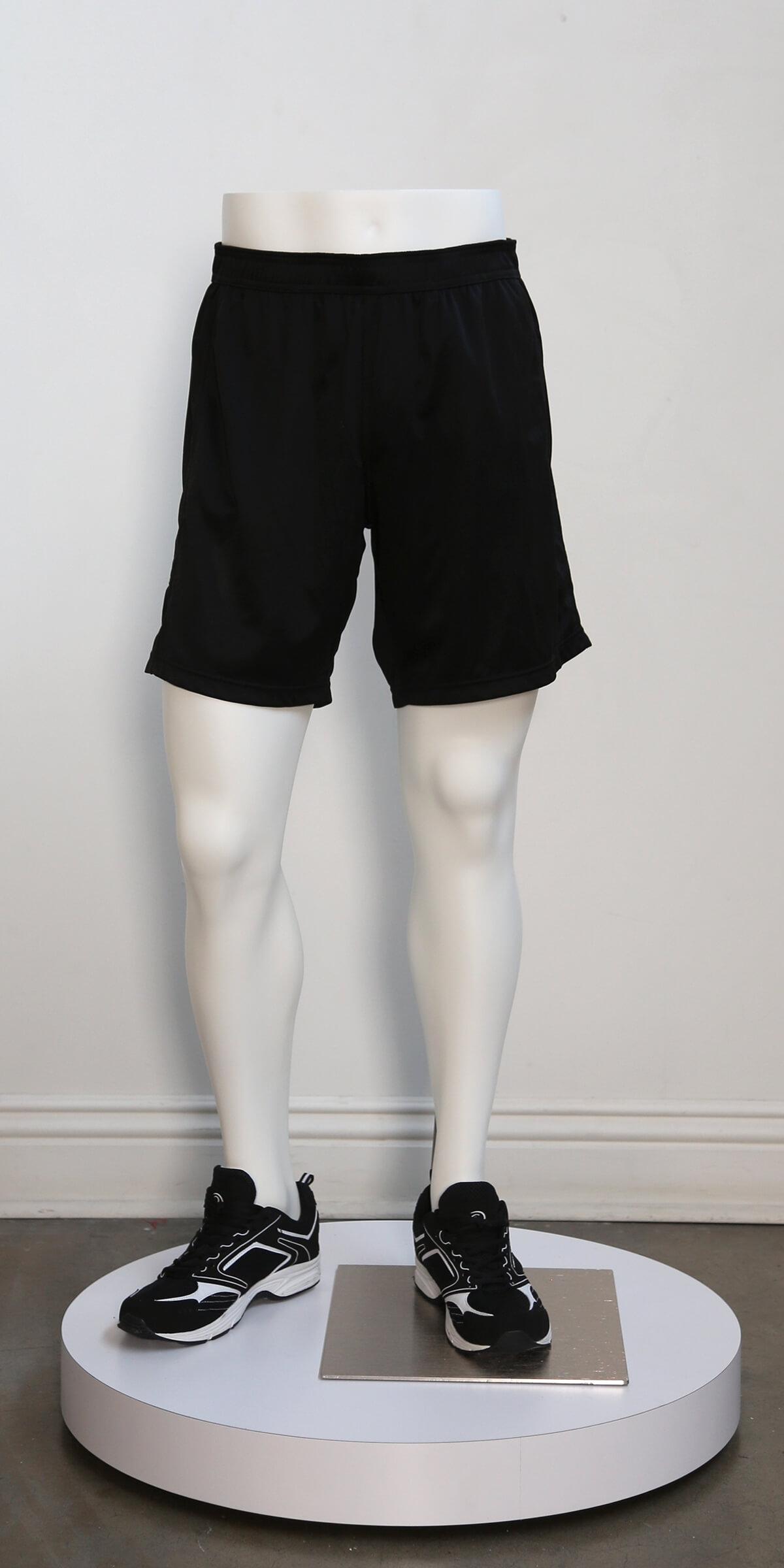 FIT2-M1P-Dressed
