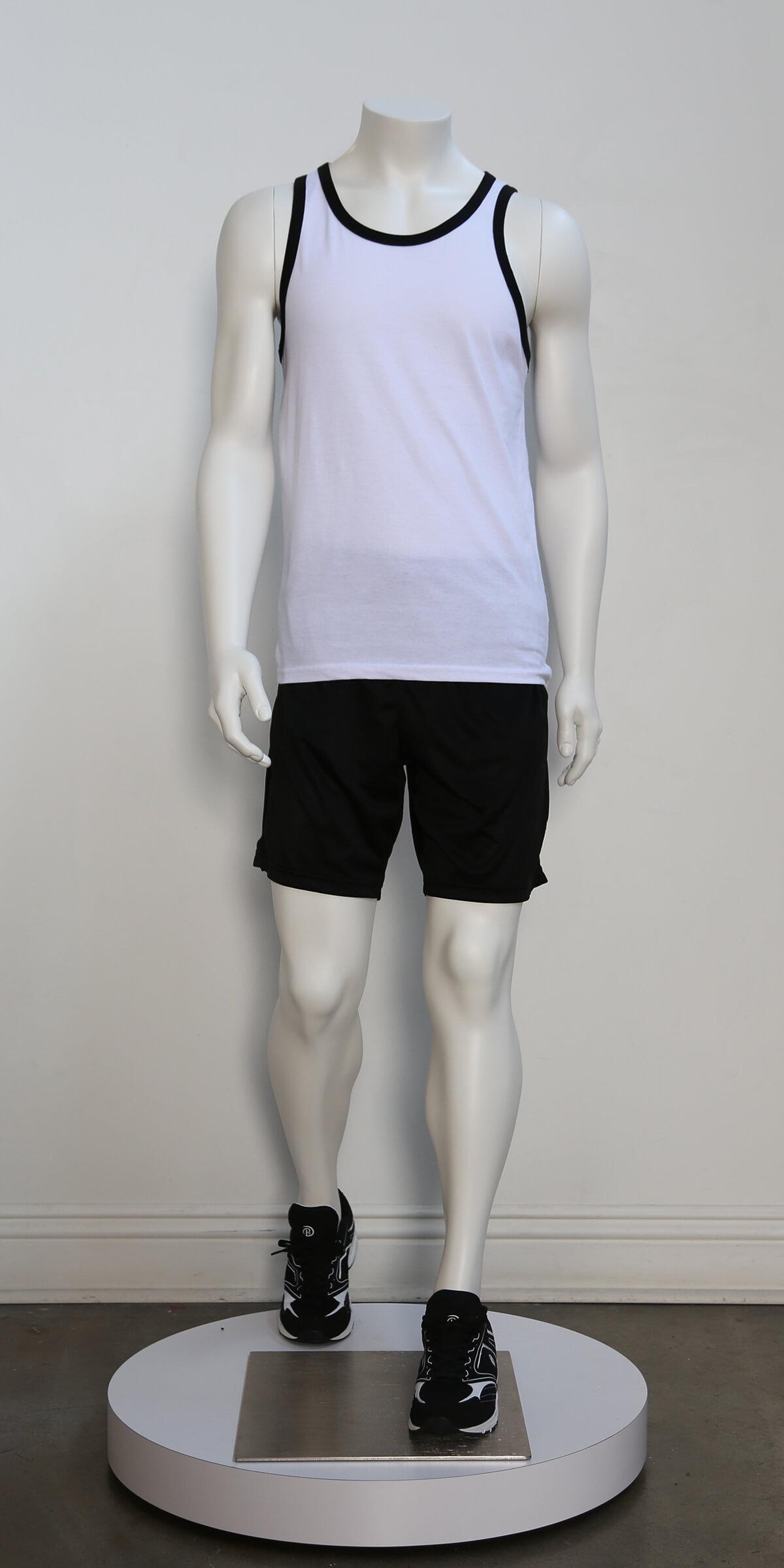 FIT2-M2-Dressed