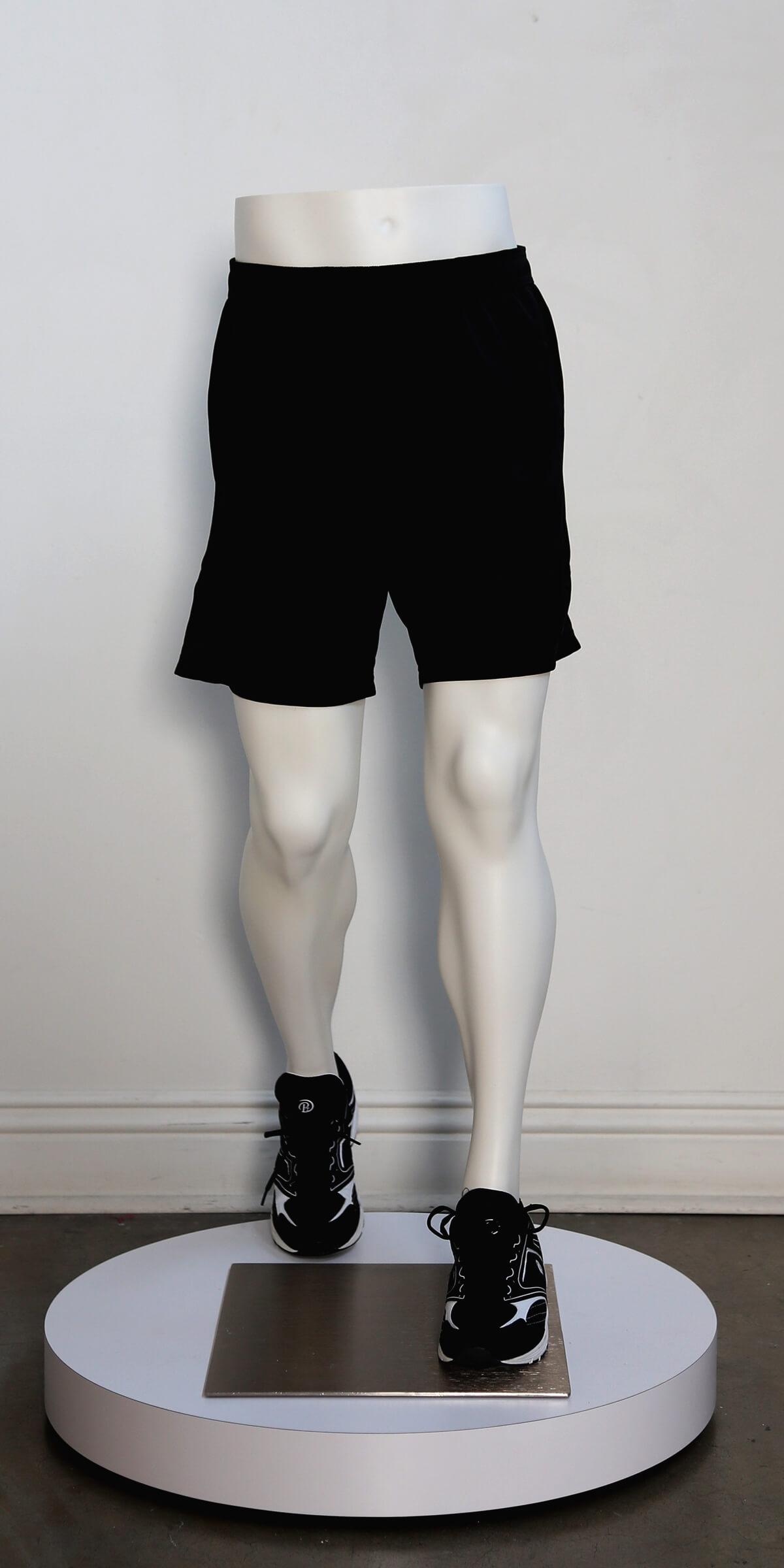 FIT2-M2P-Dressed