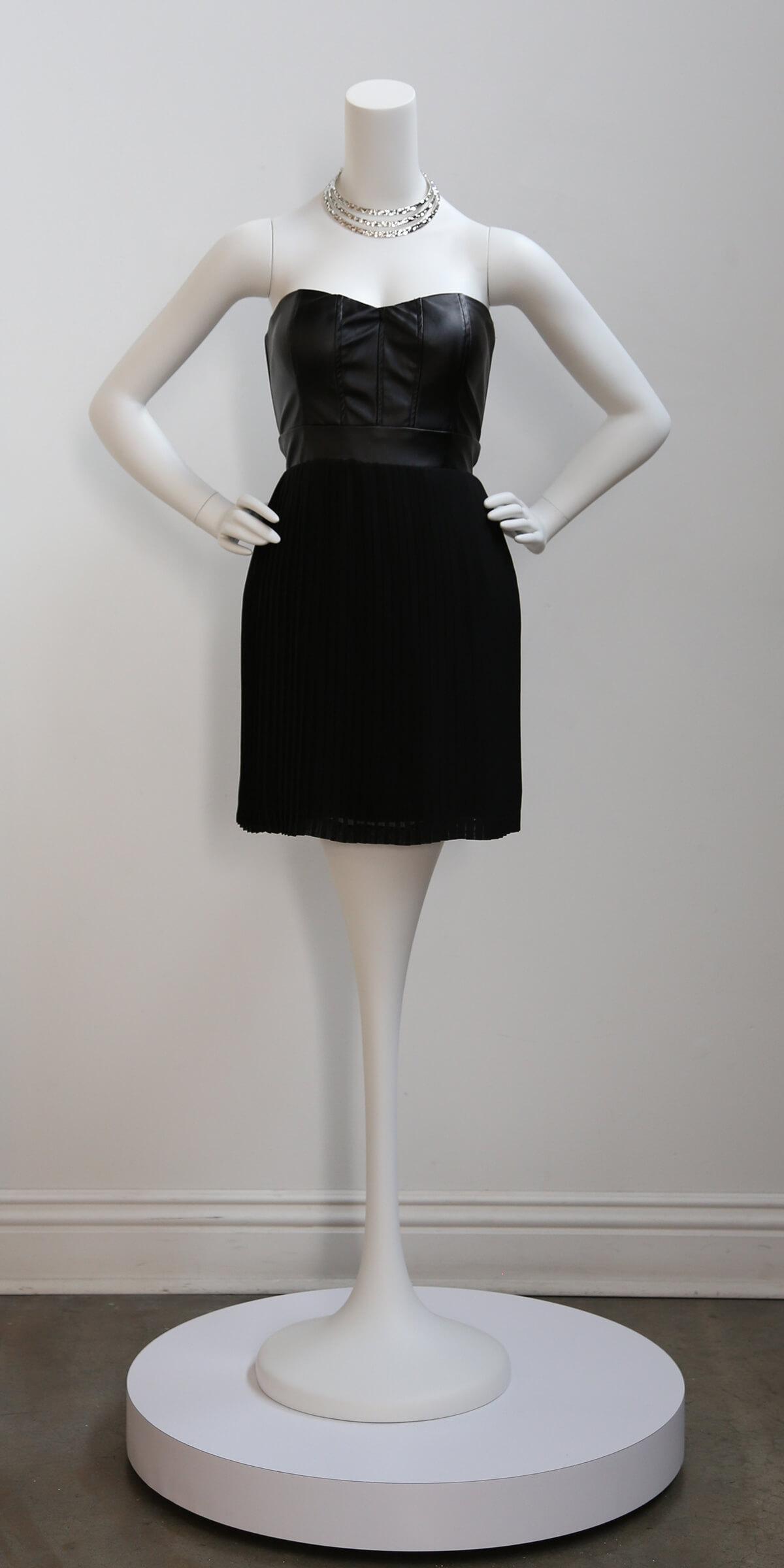 FLRT6-C-Dressed